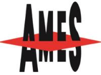AMES_CMYK-1