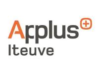 Applusiteuve-1-e1505738033601