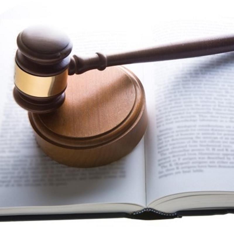 Reglamentación y Homologación