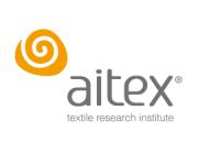 aitex-1