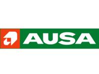 ausa-1