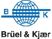 BrüelKjaer