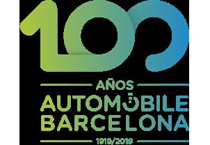 Automobile Barcelona será, en su centenario, referente mundial de las tecnologías del vehículo conectado