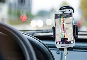 I edición del CURSO «Automated Driving»