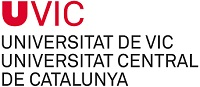 logo_3linies_uvic_color