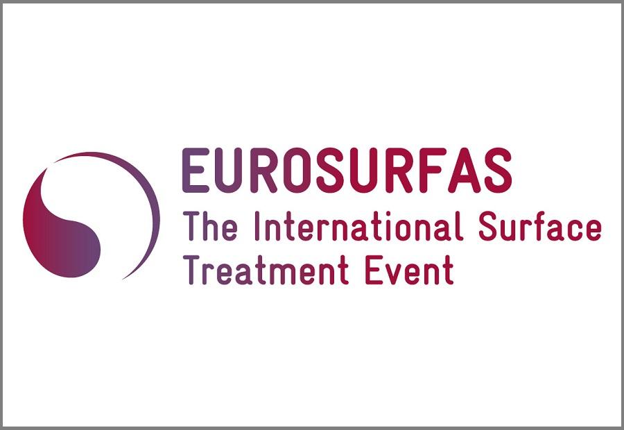 Aplazamiento Eurosurfas