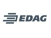 EDAG_Logo_RGB