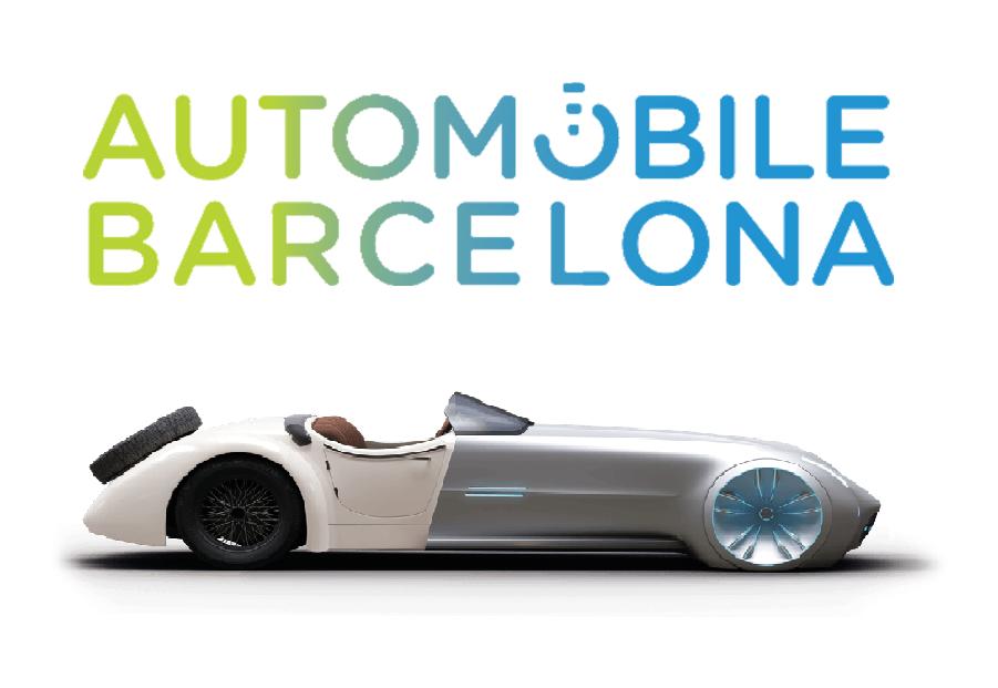 Automobile Barcelona prepara su edición de octubre con la confirmación de primeras marcas
