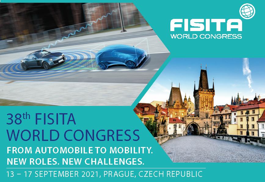 FISITA Virtual Congress 2021_Invitación a participar en el equipo de revisión