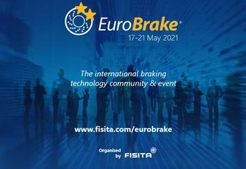 EuroBrake es más que un evento