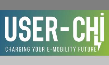 USER-CHI: Potenciar la electromovilidad mejorando la experiencia del conductor de Vehículo Eléctrico